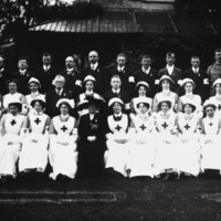 W134.Nurses in uniform.jpg