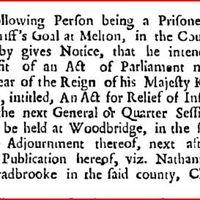 feb 1737 noticebankruptcy 1737 lon gaz.JPG