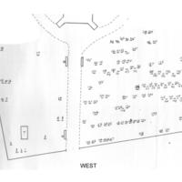 West of church grave nos.jpg