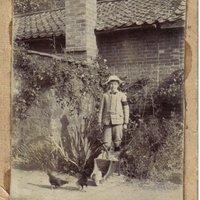 Charles Castell c1911 stradbroke.jpg