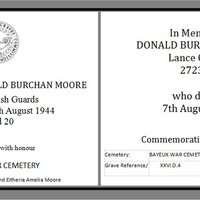 Rememberance Donald Moore AR.jpg