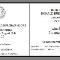 Rememberance Donald Moore AR.jpg
