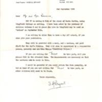 SR Red Barn Murder letter 001.jpg