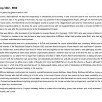 AG William Girling AR.pdf