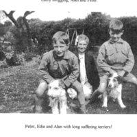 Alan and Peter Edie Larry AR.jpg
