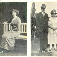CH Grandparents of the late Claude Hugman..jpg