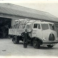 RS lorry 4 AR.jpg