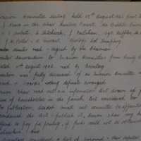 FC83-A3-1 Invasion Committee minutes 1942 p17.JPG