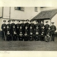 Fire Brigade group photograph AR.jpg