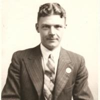 TM Alec Mason c 1930 AR.jpg