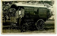 RC  PIONEER MISSION CARAVAN AR.jpg