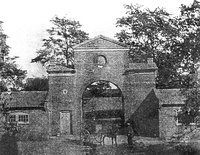 Hoxne Union Workhouse.jpg