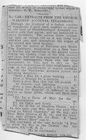 Churchwardens accounts newsprp extract p1 AR1.jpg