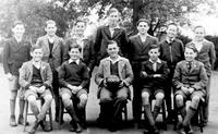 reduced school footbal ord dress 1950.jpg