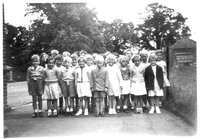 GN Stradbroke Primary School c1957.jpg