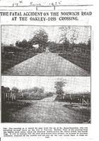 T Mason accident 1925 Diss Road 001.jpg