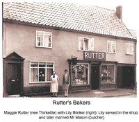 Rutter\'s Bakery.jpg