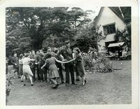 RRC001 WW2 - The Priory - US invasion-1.jpg