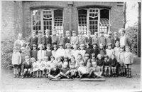 GN school photograph 1931 - 32.jpg