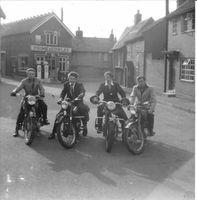 motorbikes.jpg