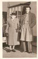 Hannah and Percy Mason.jpg