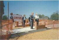 RRC swimming pool foundation stone.jpg