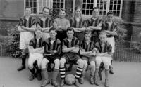 reduced school football team stripes 1955.jpg