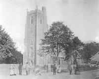 R365 Strad Church 1864 less good.jpg