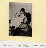 Elizabeth Thirkettle AR.jpg