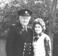 Geoffrey Smith and Rosemarie Buddy nee Pearl.jpg