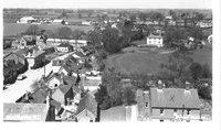 JRu Stradbroke View Queen Street.jpg