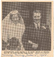 wedding Joe Smith and Peggy Cunnel.jpg