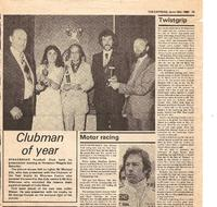 clubman of the year 1980 001.jpg