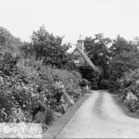 MR01 old drs house rear 1911.jpg