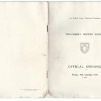 MN.high school opening.pdf