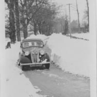 wards car in snow.jpg