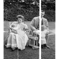 MS family from glass plate AR.pdf