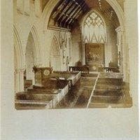 CH all saints church family boxes.jpg