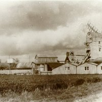 RE008 Businesses -Places  Skinners mill 1938.jpg