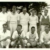 GN006 Sport,People  cricket early 50\'s AR.jpg