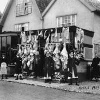 W154 Ellis the butcher 1913.jpg