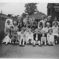 GN Primary School 1957-59 a.jpg