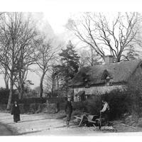 wilby road stradbroke c1910.jpg