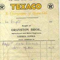 BT Grayson Bros bill.jpg