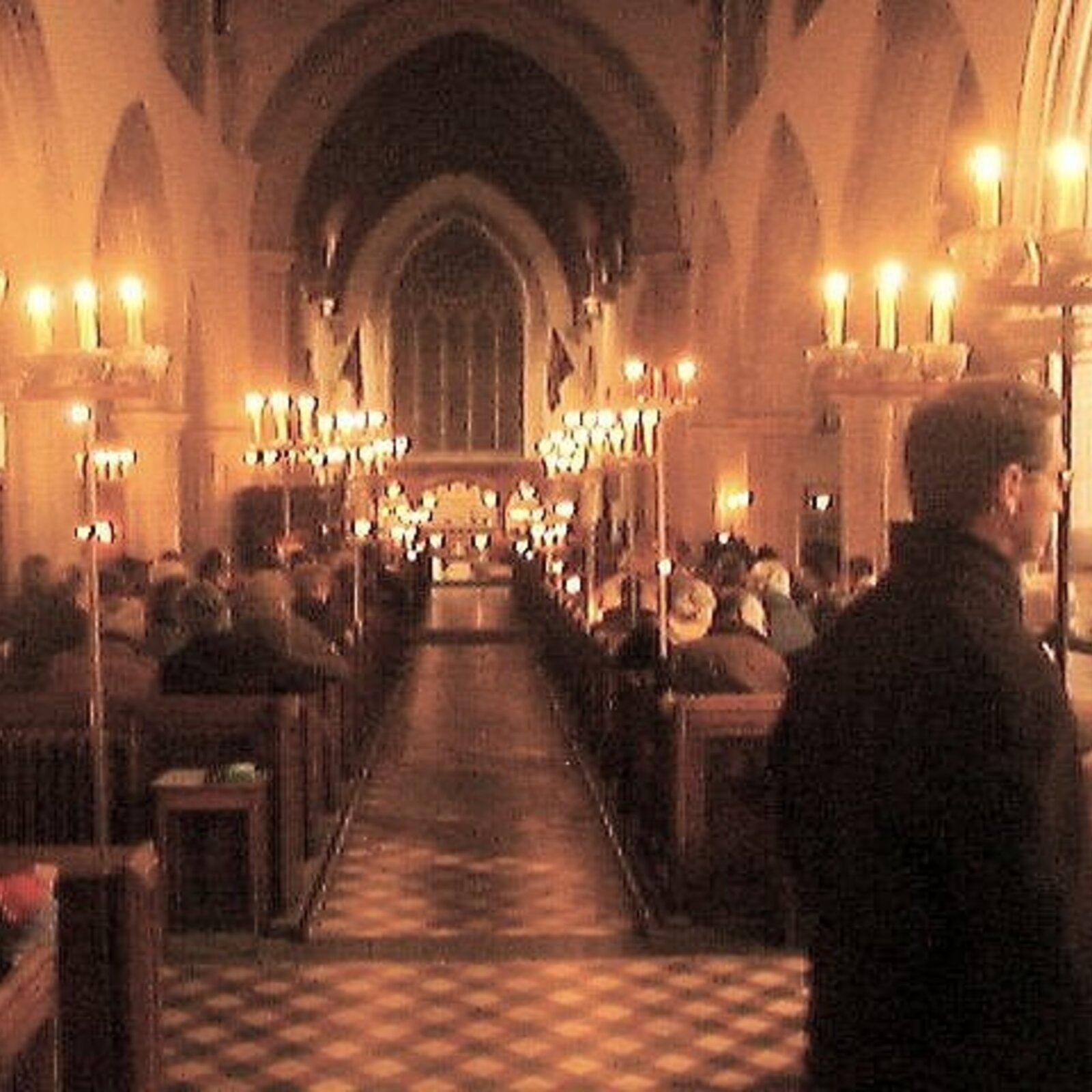 christmas church 2002.jpg