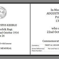 In Memory of Augustus Keeble AR.jpg