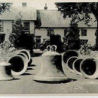 DS church bells.jpg