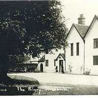 JW021 Places - tThe Priory from the right .jpg