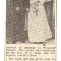 wedding Miss C Westrep and Mr R Mower.jpg