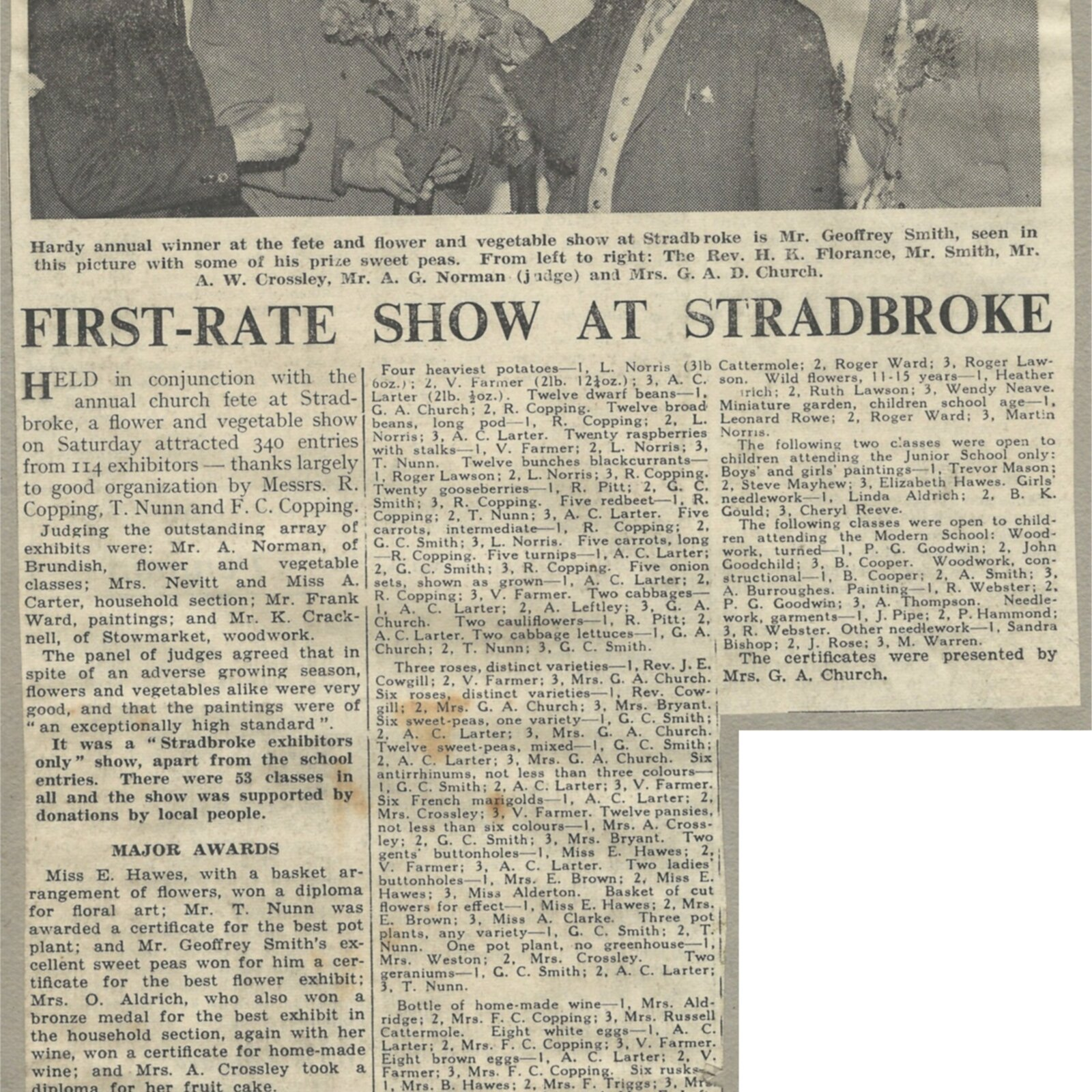 MJN stradbroke show.jpg